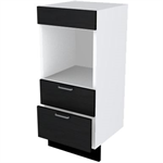 60-125 Design Cabinet with Owen