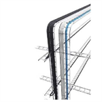Wibe - Cable Ladders PG