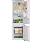 177 CM Fridge-Freezer Kcbdr 18600