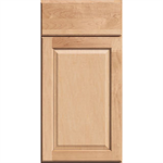 Fox Harbor Door Style Cabinets and Accessories