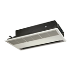 Ceiling mounted duct type (FXKQ-MA)