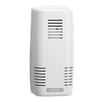 Katrin Ease Air Freshener Dispenser - White