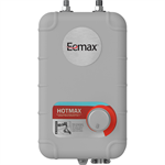 HotMax | Complete Near-boiling Water Dispensing System
