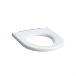 PRO LIBERTY MODERNA R WC Barrier free WC seat