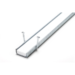 JORDAHL® Profiled Metal Sheet Channels JTB