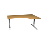 OBERON work table OB1218KR 1800mm