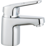 Siljan Basin Mixer mini LF
