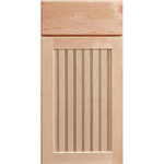 Avenue Door Style Cabinets and Accessories