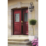 Entrance door - Collection Prestige