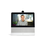 DX70 - All-in-One Desktop Collaboration Endpoint
