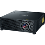 Canon REALiS 4K600Z Projector