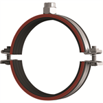 Heavy-duty Pipe Ring - MP - Germany