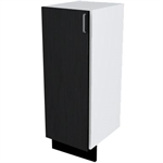 60-125 Design Cabinet with door