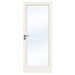 Interior Door Charisma D200 GW1 Single