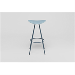 Coma 4L high stool