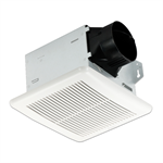 BreezIntegrity ITG80 80 CFM Single Speed Exhaust Fan