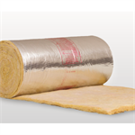 SOFTR® Duct Wrap FRK