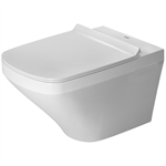 DuraStyle Toilet wall mounted 255209