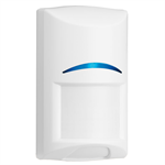 Security intrusion motion detectors Blue Line Gen2