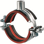 Convenience Pipe Ring - MPN - Central Europe