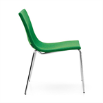 Bond Light stackable chair