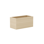 EFG Create Storage - Storage box