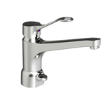 Kitchen faucet Nautic RH - low cast spout