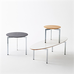 Trippo - table