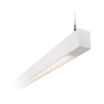 MicroSquare gen2 Suspended LED