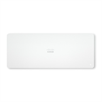 Cisco Spark Codec Plus, Wall Mount