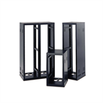 Pro Series I Vertical Racks