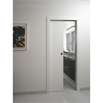 FEEL PLUS internal sliding door