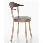 Monza Bistrot Chair