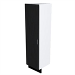 60-210 Builtin Fridge-Freezer