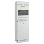 Exiway Power Control Systems