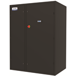 SmartCool (SR) CW Dual Circuit 25-70kW