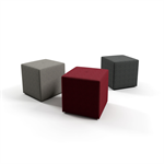 EFG Create Storage - Pouf