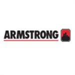 Armstrong Fluid Technology - Introduction