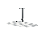 Raindance E Overhead shower 360 1jet with ceiling connector 27381000
