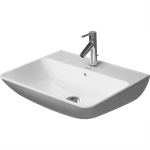 ME by Starck Washbasin 233555