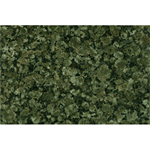 Lundhs Baltic Green Floor Tiles