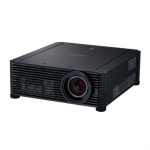 Canon REALiS 4K501ST Pro Projector