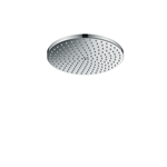 27623000 Raindance S overhead shower 240 1jet P