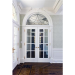 French Lite (FL Series) Door - FL800