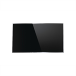 Philips Ultra-slim Smart Led TV 3D 65""