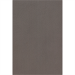 M Project Spatolato Dark Brown
