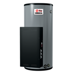 Heavy Duty Electric Commercial Water Heaters