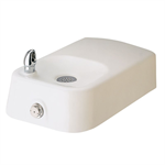 Model 1311, Wall Mounted  Drinking Fountain
