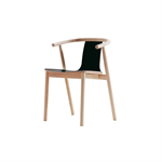 Cappellini Bac Seating