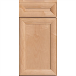 Bayville Door Style Cabinets and Accessories